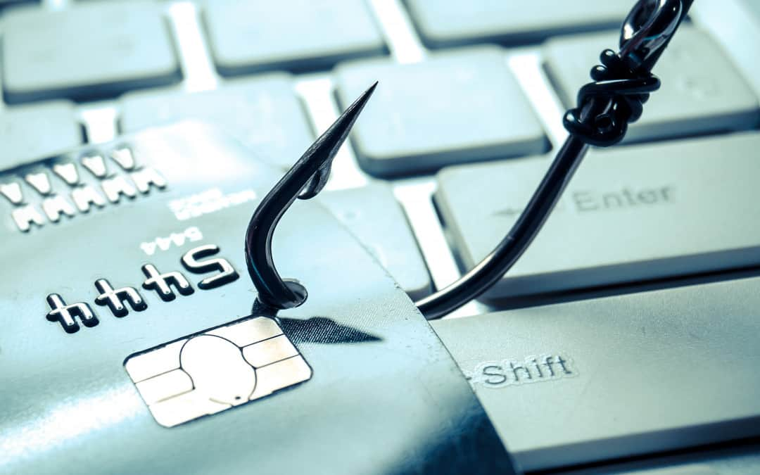 Territorians lost nearly $1m to online shopping scams since late 2019: NT Consumer Affairs