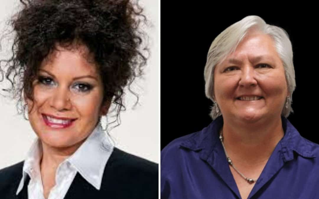 Bipartisan approach to restoring NT's second lower house seat in the works, seeking public's voice